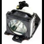 MicroLamp ML10756 165W projector lamp