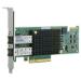 Hewlett & Packard STO HP SN1000E 16Gb 2P FC HBA                         QR559A