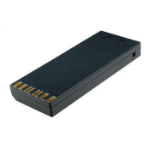 2-Power VBH9601A rechargeable battery Nickel-Metal Hydride (NiMH) 4000 mAh 12 V