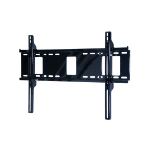 Peerless PF660 flat panel wall mount