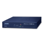 PLANET VC-234G bridge/repeater Network bridge 1000 Mbit/s Blue