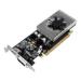 PNY GeForce GT1030 GeForce GT 1030 2 GB GDDR5