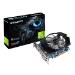 Gigabyte GV-N740D5OC-1GI NVIDIA GeForce GT 740 1GB graphics card