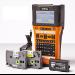 Brother PT-E550WVP impresora de etiquetas 180 x 180 DPI Inalámbrico y alámbrico HSE/TZe QWERTY