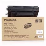 Panasonic UG-3350 Toner black, 7.5K pages