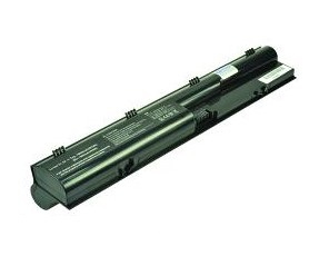 2-Power MAIN BAT PACK 11.1V 7800MAH . Lithium-Ion 7800mAh 11.1V rechargeable battery