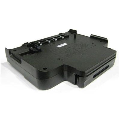 HP Officejet Pro 8100 2nd Tray