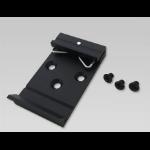 PLANET RKE-DIN mounting kit