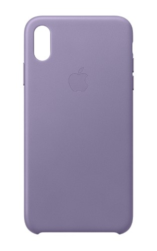 Apple MVH02ZM/A mobile phone case Cover