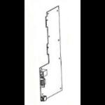 Zebra P1058930-402 Label printer Formatter board