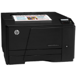 HP Color Laserjet Pro 200 M251N - CF146A