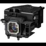 NEC NP16LP-UM projector lamp 170 W