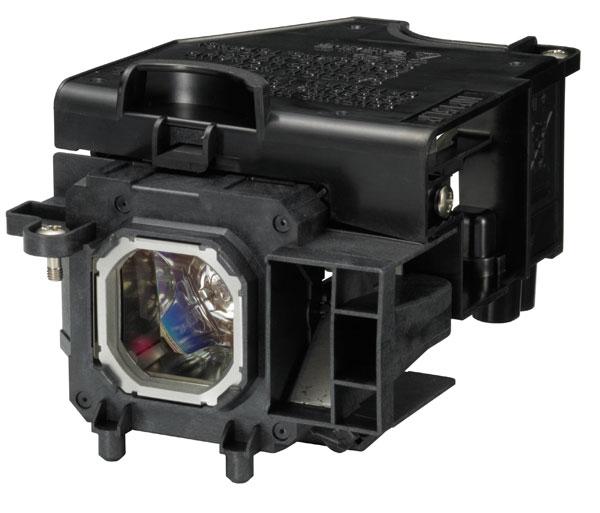 NEC NP16LP-UM lámpara de proyección 170 W