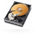 MicroStorage 160GB 3.5'' IDE 160GB IDE/ATA internal hard drive