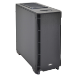 Lian Li PC-K6S X Midi-Tower Black computer case