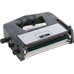 DataCard Color Printhead