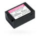 MicroBattery MBD1130 rechargeable battery