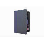 "Cygnett CY2150TEKVI 12.9"" Folio Grey,Purple"