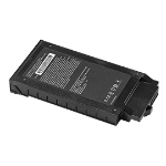 Getac S410 Spare 6 cell main battery, 4200mAH