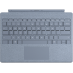 Microsoft Surface Pro Signature Type Cover Blue