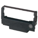 Epson Ribbon Cartridge TM-U200/U210/U220/U230/U300/U375, black (ERC38B)
