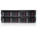 HP StorageWorks P4300 G2 7.2TB SAS Starter SAN