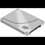 Intel DC S3500 Serial ATA III internal solid state drive