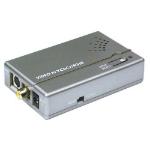 Lindy 32625 scan converter