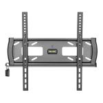 "Tripp Lite DWFSC3255MUL TV mount 55"" Black"
