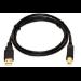 Socket Mobile 1m USB A - B