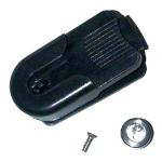 Datalogic 94ACC0045 accessoire voor draagbare apparaten Zwart