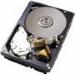 """IBM 1TB 7200 NL SAS 3.5"""" HS HDD"""