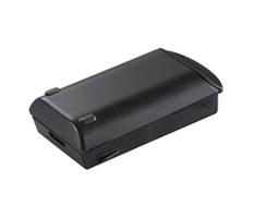 Zebra BTRY-MC32-52MA-01 handheld mobile computer spare part Battery