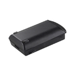 Zebra BTRY-MC32-52MA-01 Lithium-Ion (Li-Ion) 5200mAh rechargeable battery