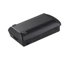 Zebra BTRY-MC32-52MA-01 handheld mobile computer spare part Battery