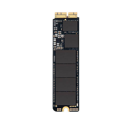 Transcend JetDrive 820 960GB