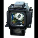 Diamond Lamps DXL 7025-DL projector lamp 180 W NSH