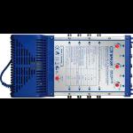 Spaun SMS 5803 NF video switch