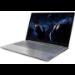 "Lenovo ThinkBook 15 Portátil Gris 39,6 cm (15.6"") 1920 x 1080 Pixeles Intel® Core™ i7 de 10ma Generación 16 GB DDR4-SDRAM 512 GB SSD Wi-Fi 6 (802.11ax) Windows 10 Pro"
