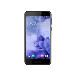 HTC U Play Single SIM 4G 32GB Blauw
