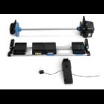 HP DesignJet 44-in Take-up Reel