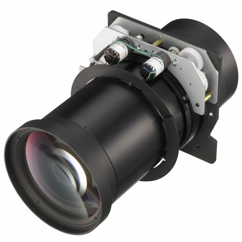 Sony VPLL-Z4025 Sony VPL-FHZ700L, VPL-FH500L, VPL-FX500L projection lens