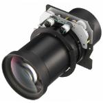 Sony VPLL-Z4025 projection lens Sony VPL-FHZ700L, VPL-FH500L, VPL-FX500L