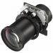 Sony VPLL-Z4025 lente de proyección Sony VPL-FHZ700L, VPL-FH500L, VPL-FX500L