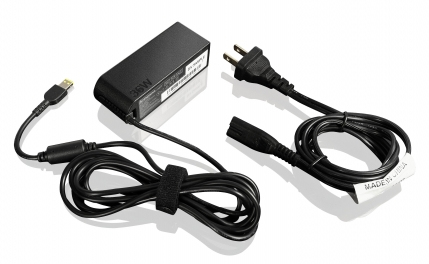 Lenovo ThinkPad 10 36W AC Adapter