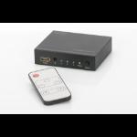 Digitus 4K HDMI Switch, 3x1