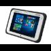"Panasonic Toughpad FZ-M1 MK3 17.8 cm (7"") 7th gen Intel® Core™ i5 4 GB 128 GB Wi-Fi 5 (802.11ac) Black,Silver Windows 10 Pro"