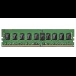Samsung M378A2K43BB1-CRCD0 16GB DDR4 2400MHz memory module