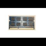Lenovo 2GB, PC3-12800, DDR3L-1600MHz, SODIMM 2GB DDR3 1600MHz memory module