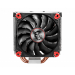 MSI Core Frozr S Chipset Cooler E32-0802210-A87